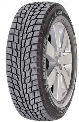 Michelin 175/70R13 X-ICE NORTH *