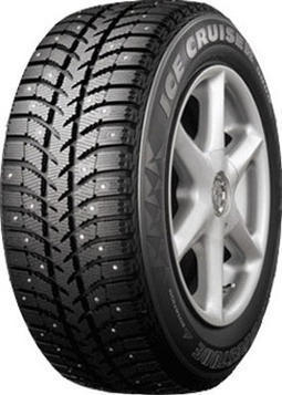 Bridgestone 225/70R16 IC 7000*