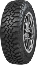 205/70R15  Cordiant OFF ROAD