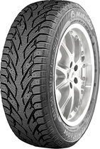 21565R16  Matador SIBIR ICE SUV MP-50 *