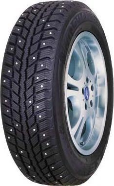 Nexen 185/70R14 WINGUARD 231 *