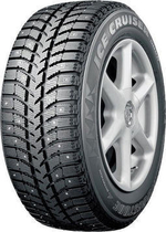 215/55R16  Bridgestone IC-5000*