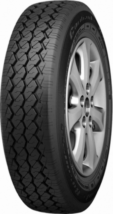 Cordiant 215/65R16 BUSINESS CA-1