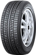 195/55R15  Dunlop SP WINTER ICE-01 *