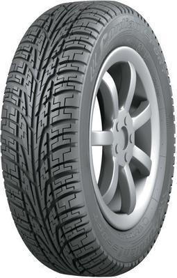 Cordiant 195/60R15 SPORT
