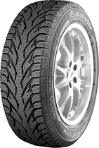 225/70R16  Matador SIBIR ICE SUV MP-50 *