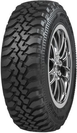 Cordiant 235/75R15 OFF ROAD
