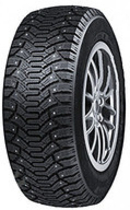 185/60R14  Cordiant Tunga Nordway *