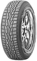 22555R17  Nexen WinGuard Win-Spike*